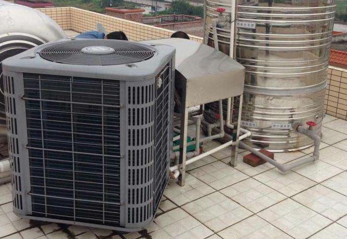 山东酒店热水锅炉