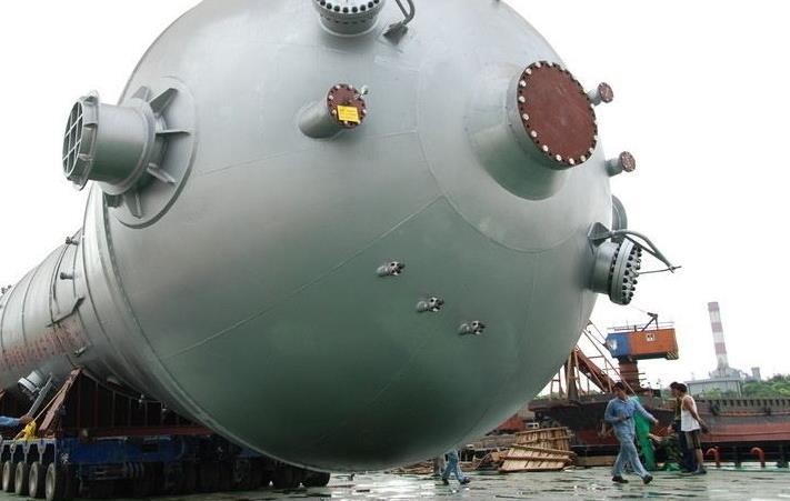 山东燃煤锅炉发展的历史
