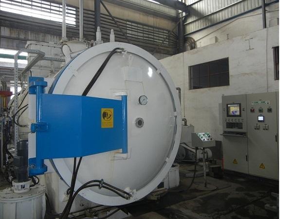 山东1吨燃气低氮锅炉价格