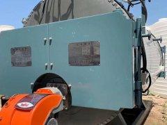 6吨燃气锅炉多少钱,6吨燃气锅炉批发价格?